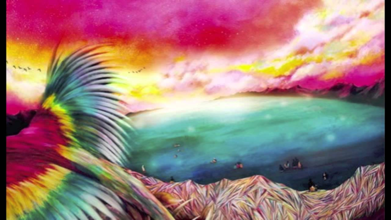 Video Nujabes - Waiting For The Clouds (Feat  Substantial)