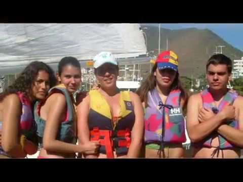 Ies Veredillas Remix 2005 2006 Youtube