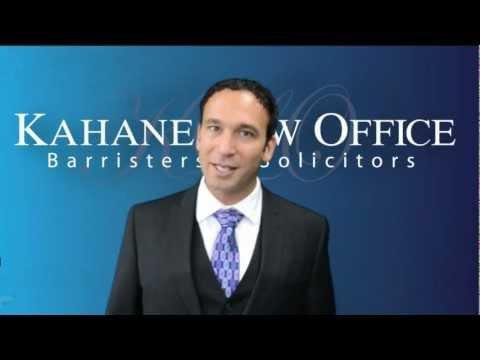 vendor-takeback-mortgages-by-kahane-law-office