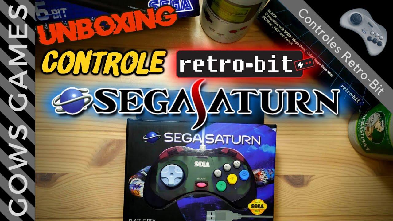 Saturn Start Bonus