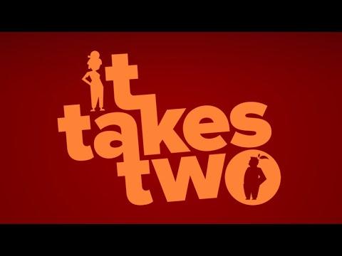 遊戲直播  兩人同行一人免費 ft. 樓仔