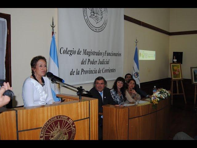 Dra Norma Cristina Plano