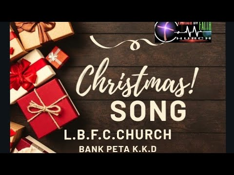 Christmas New Song in Telugu || Band of Levi Indian || Paul Bhoopathi, Kripal Mohan