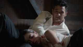 Sousa Comforts Daisy, and Deke Makes a Big Mistake - Marvel's Agents of S.H.I.E.L.D.