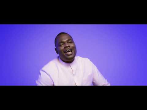Only You (Official Music Video) - TJ Dairo