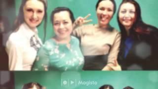 видео Где обучиться инстаграму