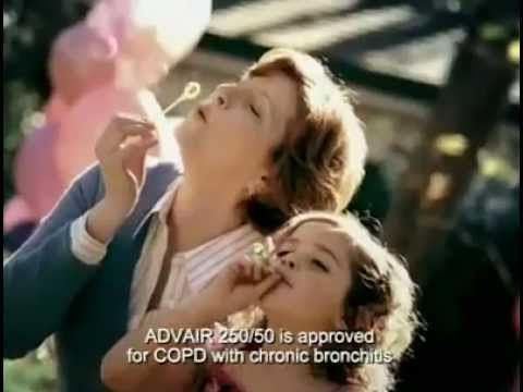 Anti-Allergic and Anti-Asthma Medications from Canada. Worldwide ...