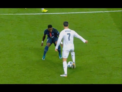 Cristiano Ronaldo ► 2016 - Skills - Tricks - Goals |HD
