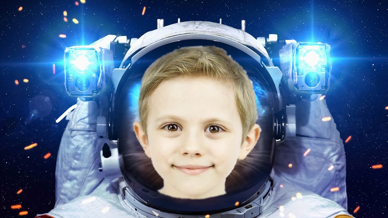 ASTRONEER игра о приключениях в КОСМОСЕ и Крафтинге. Строим базу и выживаем на чужой планете