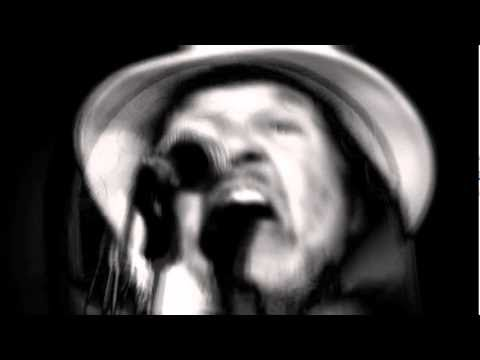 Neil Young - Angry World (Official Music Video)