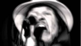 Neil Young - Angry World