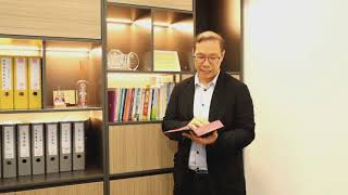 Publication Date: 2021-04-23 | Video Title: 2021-22年度 // 中華基督教會基全小學 // 「42