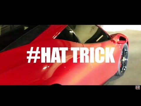 Brulux - Hat Trick [Clip Officiel]