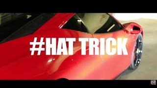 Brulux - Hat Trick [Clip Officiel]