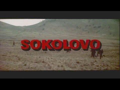 Sokolovo -  Opening - Music By Zdeněk Liška