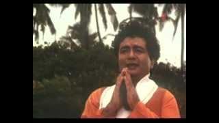 Char Dham Yatra Karlo Karlo Charon Dham By Gulshan Kumar I Yatra Bhagwan Vishnu Ji Ke Char Dham Ki