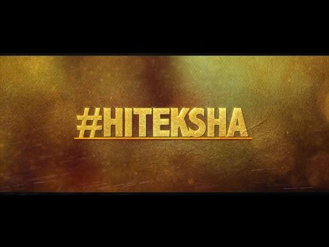 Apeksha & Hitesh | Same Day Edit Film | by Luv Israni