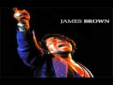 James Brown - Funky Men