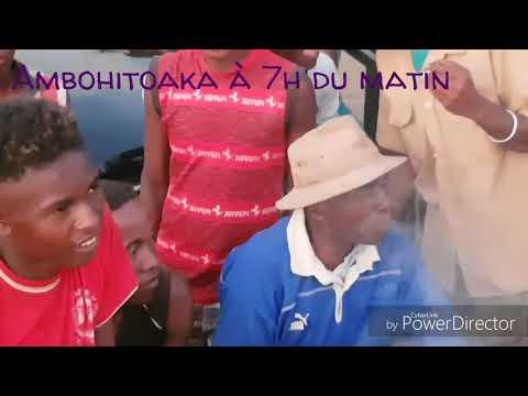 Groupe Dadi love misôma bal manjofo
