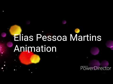 Kozir Productions/Elias Pessoa Martins Animation/Sony/Sony Pictures Television