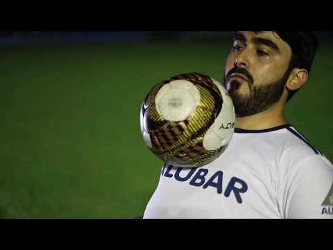 Comercial Alubar -