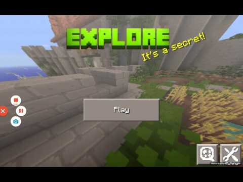 Explore Free Game Like Minecraft YouTube - Minecraft spielen online gratis