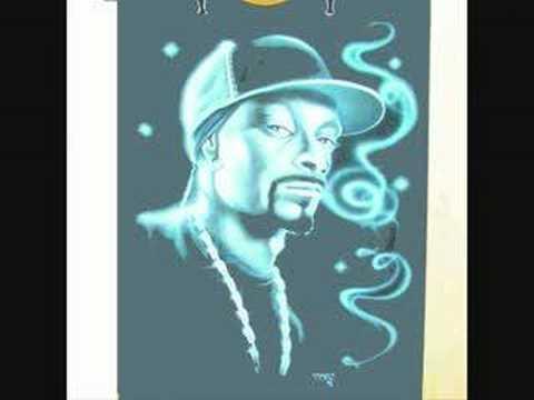 Snoop Dogg  Feels So Good