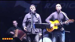 Ver para creer (Los de Huesca y de Teruel) - La bullonera