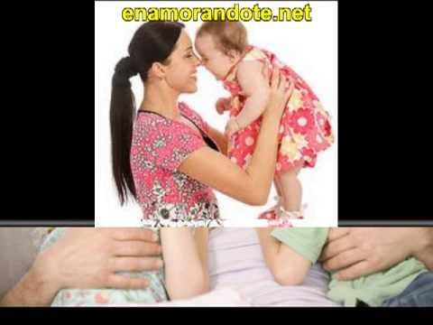 Frases De Una Madre Para Un Hijo Frases Para Dedicar Amor De Una