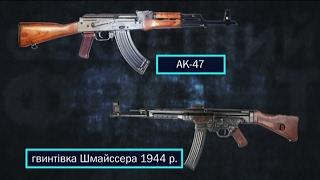 Советские изобретения  точные копии западных инноваций   Секретный фронт, 1 02 2017