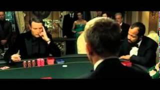 А вы думали покер это легко ?
