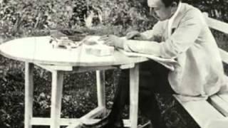 Yo-yo ma - Rachmaninoff - Sonata for cello & piano in G.mpg