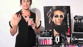 BodyographyUK - Mineral Body Gloss Thumbnail
