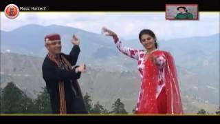 Himachali Pahari Song | Meri Saibuye By Prakash Bhardwaj | Music HunterZ