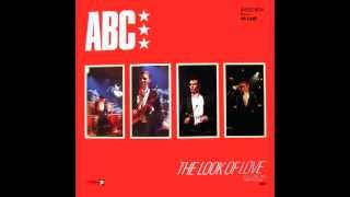 Video ABC - The Look Of Love 1982 download MP3, MP4, WEBM, AVI, FLV April 2018