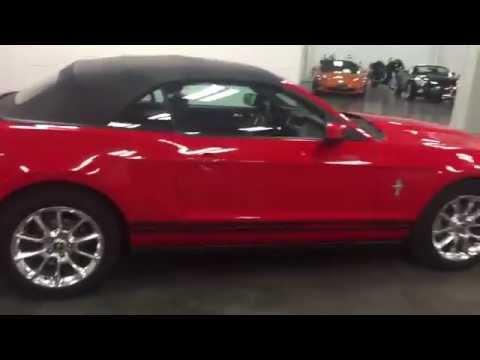 2011-ford-mustang-v6-premium-convertible-sold-munro-motors