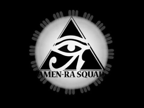 AMEN RA SQUAD AFRICAN MOORISH SCHOLARSHIP  DNA FACTS VS. FICTION  TRUTH VS, PSEUDO