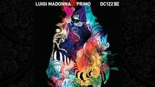 Luigi Madonna - Hypnotizek (Original Mix) [DRUMCODE]