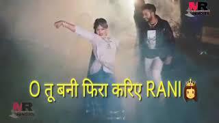 haryanvi mashup 5 songs haryanavi 2019