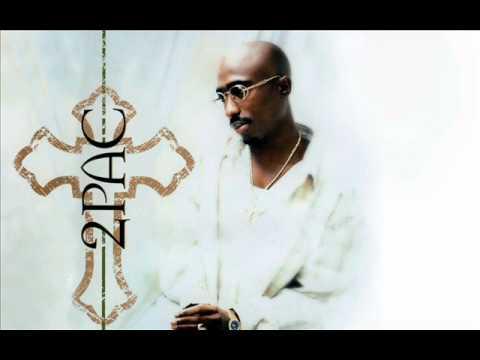 2Pac - Still Ballin RMX  (dj Bednar) 2012.wmv