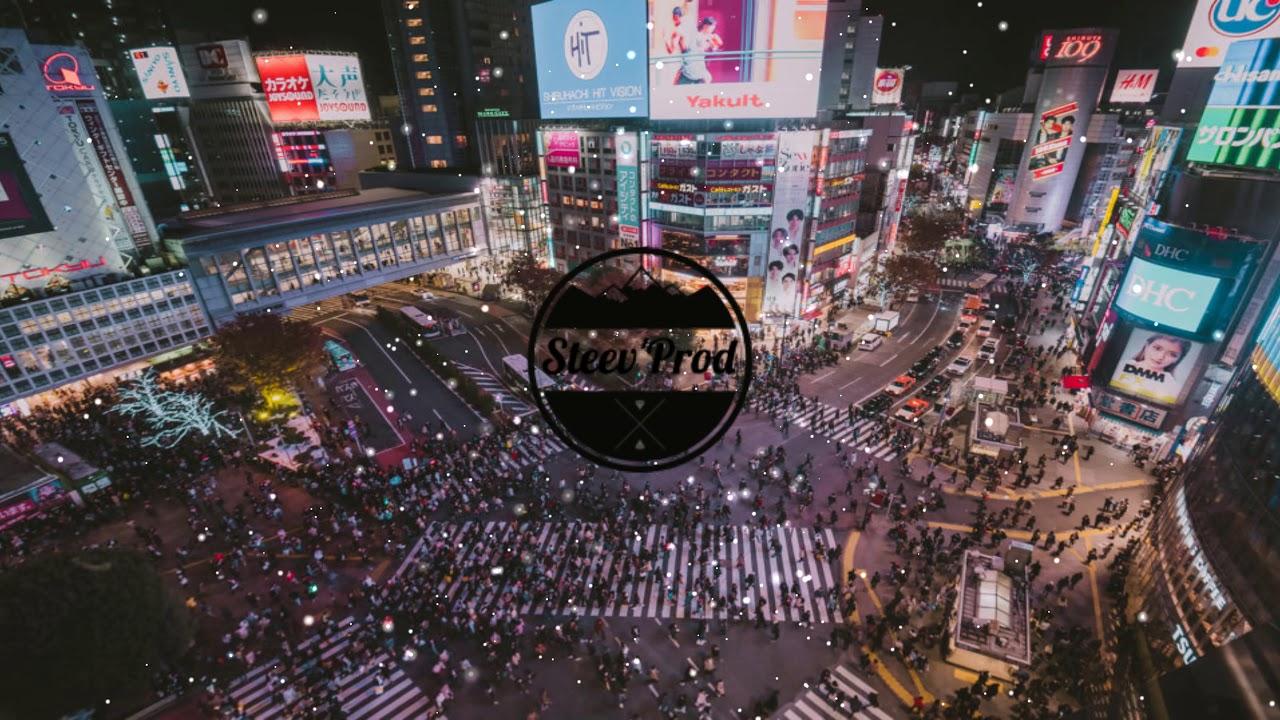 Download Tokyo Drift - Six Days - Mos Def ft. DJ Shadow (Steev'Remix)