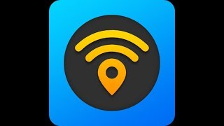wiFi Map - How To Get Free Internet WiFi Hotspots Everywhere & Anywhere 2018