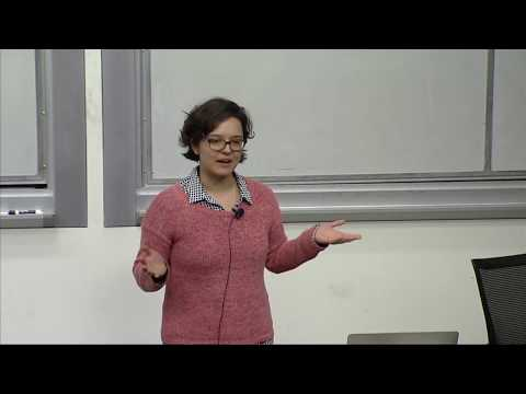 Stanford CS224N: NLP with Deep Learning | Winter 2019 | Lecture 15 – Natural Language Generation