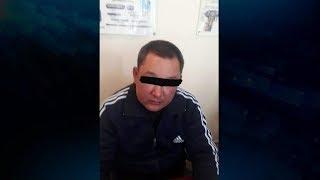 #Новости / 19.11.18 / Дневной выпуск - 16.00 / НТС / #Кыргызстан