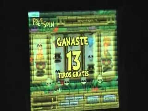 HPS Gaming   Mexico ELA 2011   armado previo a feria