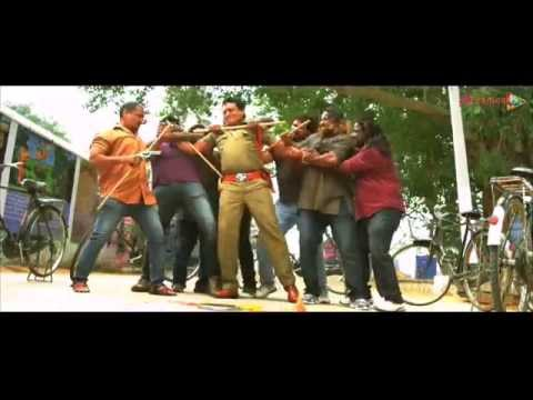 Singham123 going to Singaraya Konda - Singham123 Comedy Scene