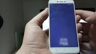 FRP! Xiaomi redmi 4x MIUI 10 Сброс аккаунта Google Без компьютера