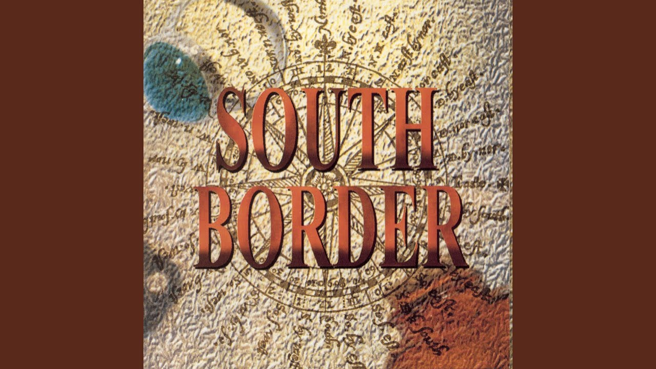 South Border   Another Place and Time Chords   Chordify