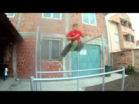 some freestyle [SWNS] (HD)