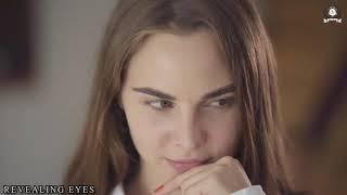 दुनिया की  घिनौनी चीजे जिसे लोग बड़े शौक से खाते है और चीन का तो पूछो मत 10 strange food people eat